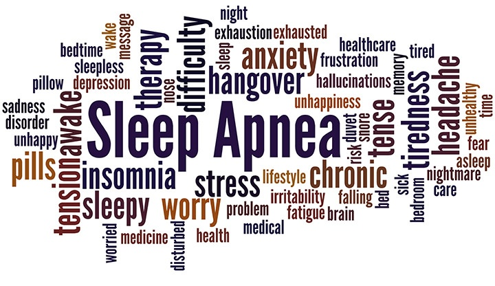 Sleep_Apnea_Concept.jpg