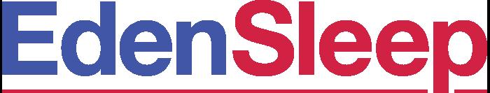 edensleep-logo