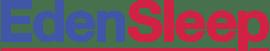 edensleep-logo.png