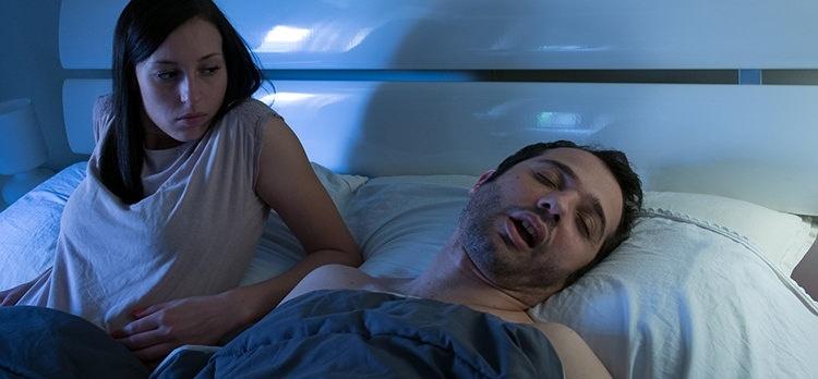 What-causes-snoring.jpg