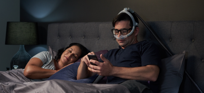 CPAP in_image_2-2