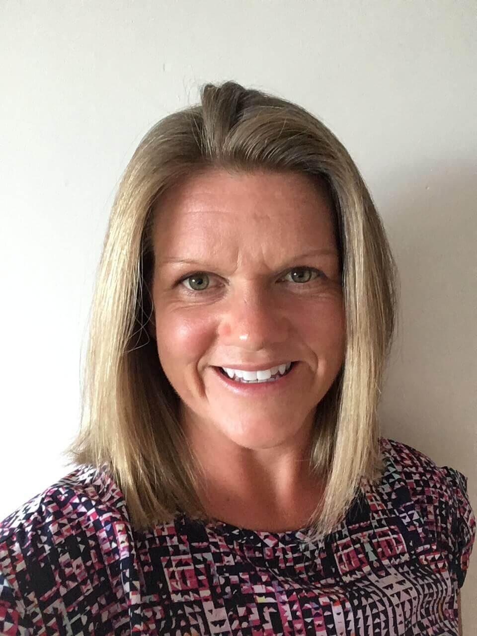 Dr Carolyn Allen - Specialist Doctor
