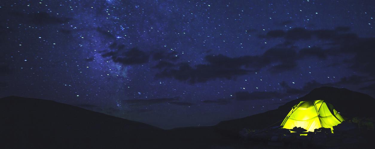 Sleep-Camping-Night-Tips