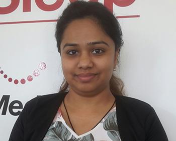 Sonali Rana